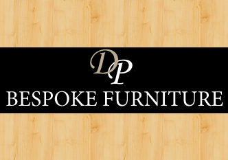 DP BESPOKE FURNITURE