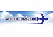 Kent Airport Transfer - трансфер в аэропорты Англии