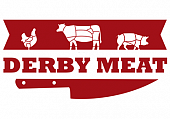 Derby Meats LTD