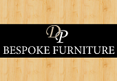 DP Bespoke Furniture - furniture company