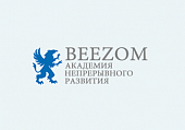 Beezom - distance learning