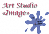 "Art Studio ""Image"" - teaching children painting"