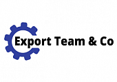 Export Team & Co